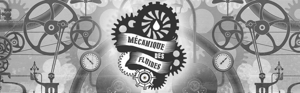 MDF-logo-en-bottom