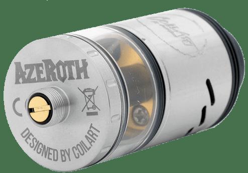 coiltech-coilart-azeroth-bottom