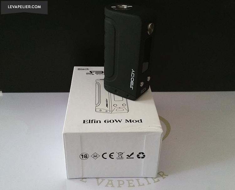 elfin-60w_sbody_7