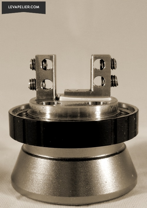 obs-motor-RTA-velocity