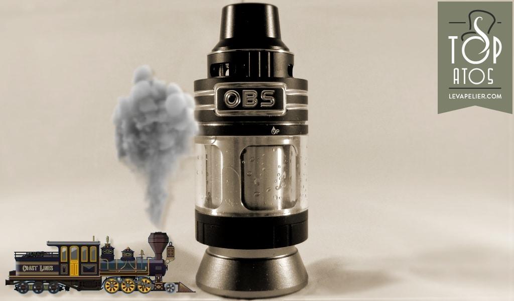 Motore di OBS