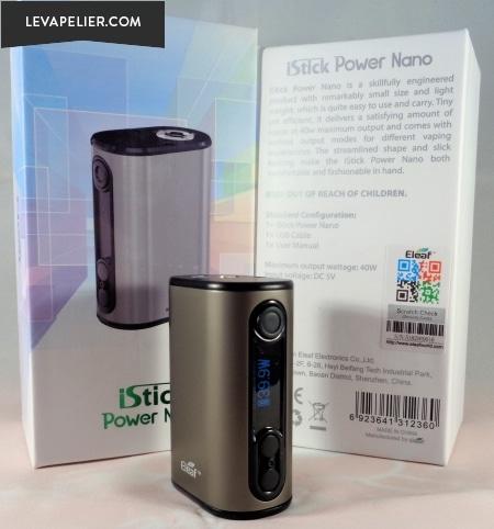 eleaf-istick-power-nano-pack