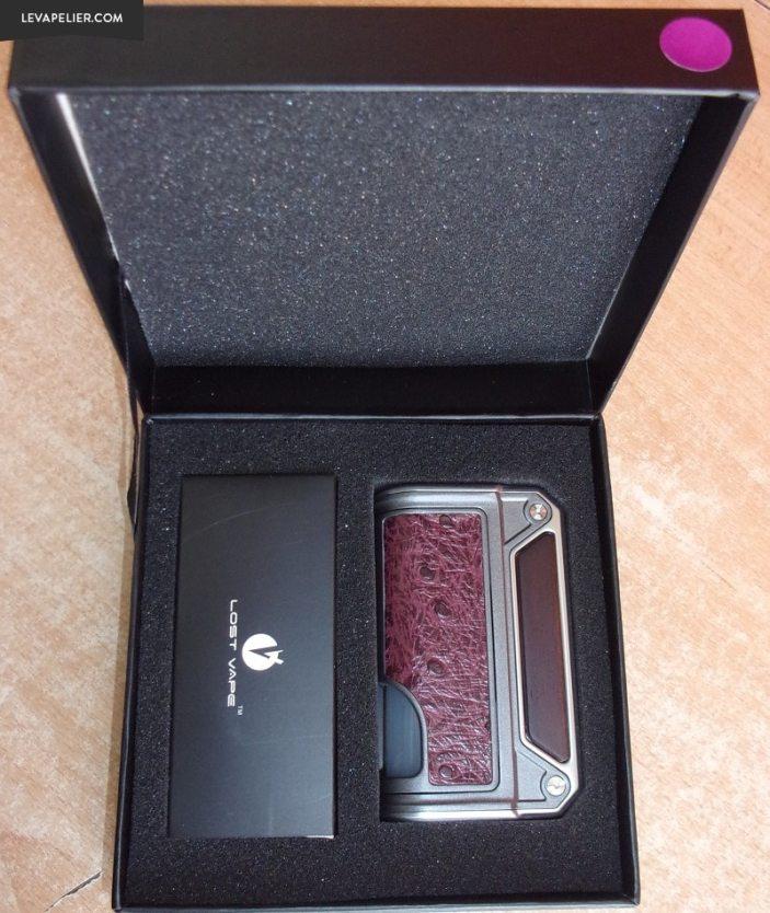 KODAK digitale fotocamera