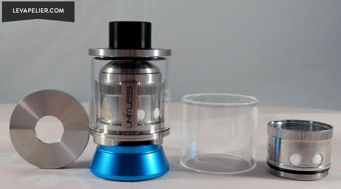 ijoy-limitless-sub-ohm-tank-eclate-1