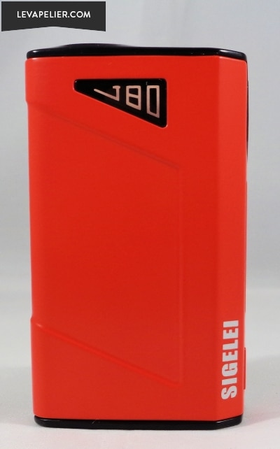 sigelei-j80-profil