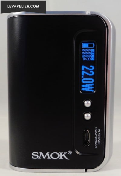 smok-osub-tc80-profile 1