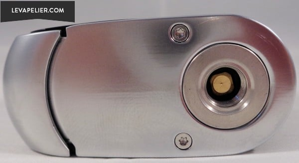 smok-osub-tc80-topcap