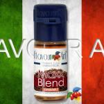 Maxx Blend van Flavour Art
