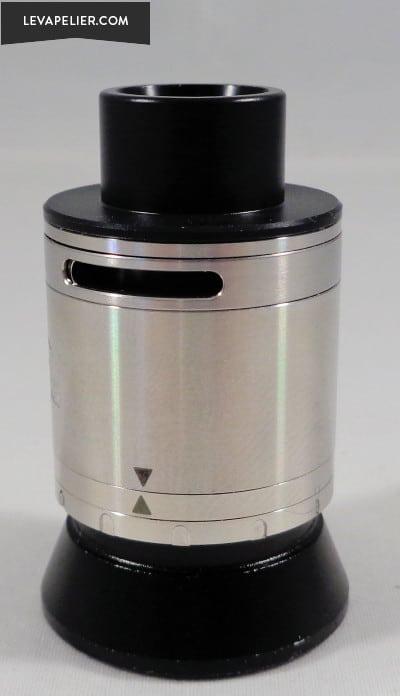 aspire-quadflex-dripper