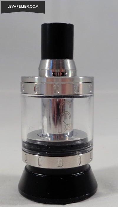 nautilus-zuigt-quadflex