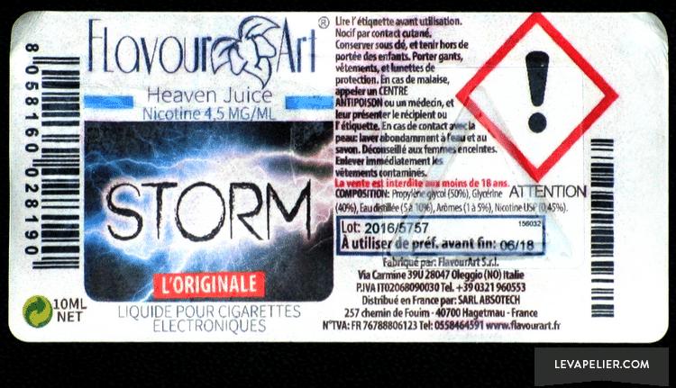 storm-aroma-label-techniek 1