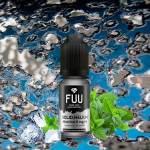 Solid Helium (Original Silver Range) van Fuu