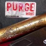 Purge Mod Executioner by Purge Mod