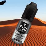 Desert.Raven (Gamme Original Silver) par The FUU