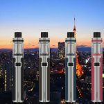 Unimax 22 Kit by Joyetech
