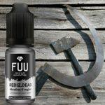 Rediz Dead (Original Silver Range) door FUU
