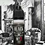 N ° 2 (Black Edition Range) door Liquidarom