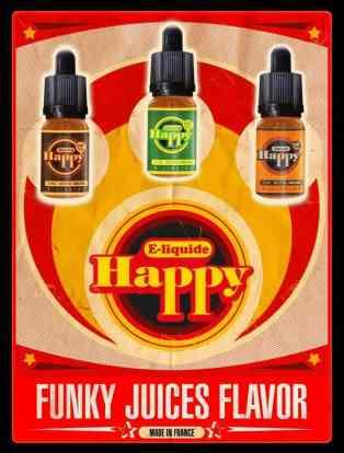 Sweet par Happy