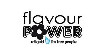 Usa Classics di Flavour Power