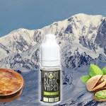 Les Drus par Mont Blanc Vapes