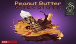 Peanut Butter Chocolate by KXS Liquid