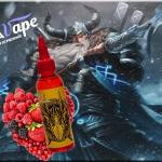 Odin (Legendary Juices-assortiment) van Laboravape