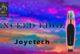 MEER DAN Edge by Joyetech