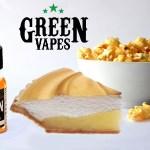 Pop Citron (Gamme Classique) par Green Vapes