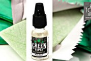 Holy Gum (Gamme Classique) par Green Vapes