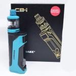 CB80 Kit by Wismec