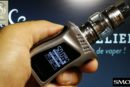 Mag Baby Kit by Smoktech