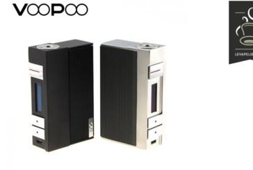 Alpha 1 par Voopoo