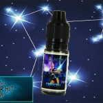 Orion (Galactik Range) door Flavor Hit