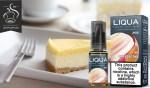 NY Cheesecake (Gamme Mix) par Liqua