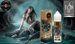 Galatea (Astral Edition Range) by Curieux Eliquides