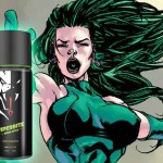 Viperbite (Gamme Super Heroes) par My's Vaping