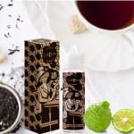 Earl Grey (Tea Edition) par Curieux
