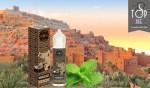 Ouarzazate (Tea Edition) par Curieux Eliquides