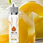 Mango Sam (Gamme Drop) par Le Distiller