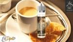 Crème de Café par Mr DIPLO
