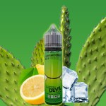 Green Devil (Range The Devils) van C LIQUIDE FRANCE