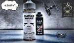 Storm Smoker (Smoke Wars Range) door E.Tasty