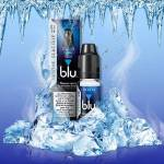 Menthe Glaciale par blu