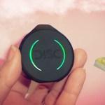 Disc Starter Kit par VapeShot
