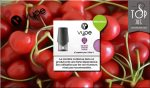 Black Cherry de Vype