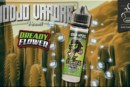 Dready Flower (Modjo Vapors Series) di Liquidarom