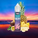 Tropik par Tasty