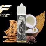 Yu1 door Vapeflam