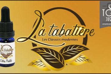 Extra Pueblo par La Tabatière