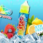 Sunset Lover (Gamme Fruizee Xtra Fresh) par Eliquid-France
